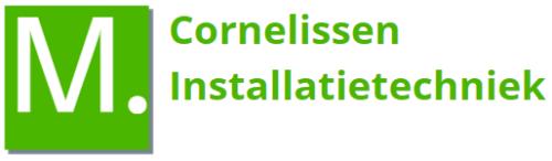Loodgietersbedrijf Purmerend Cornelissen Installatietechniek